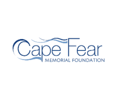 Cape Fear Memorial Foundation