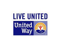 Live United