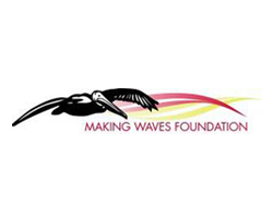 making Waves Foundation