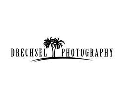Drechsel Photography