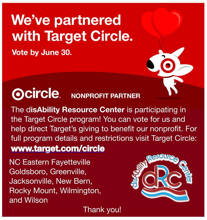 target_circle_dRC