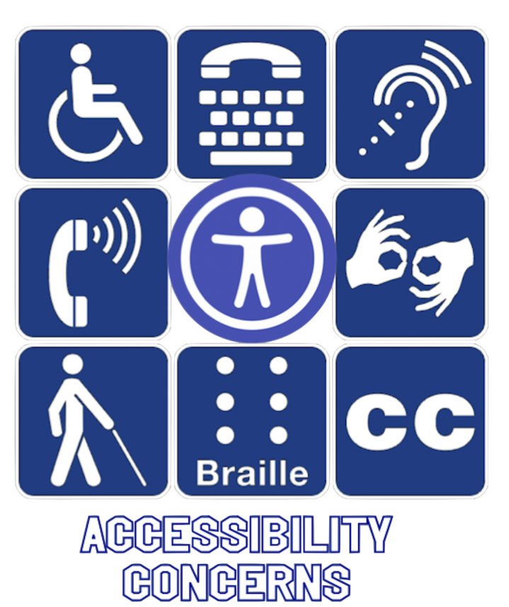 drc_website_accessibility_buttons