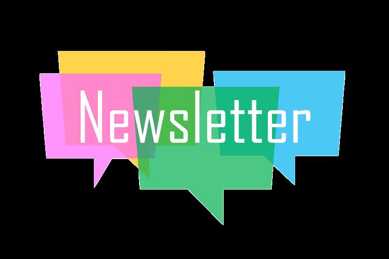 thumbnail_1_Newsletter